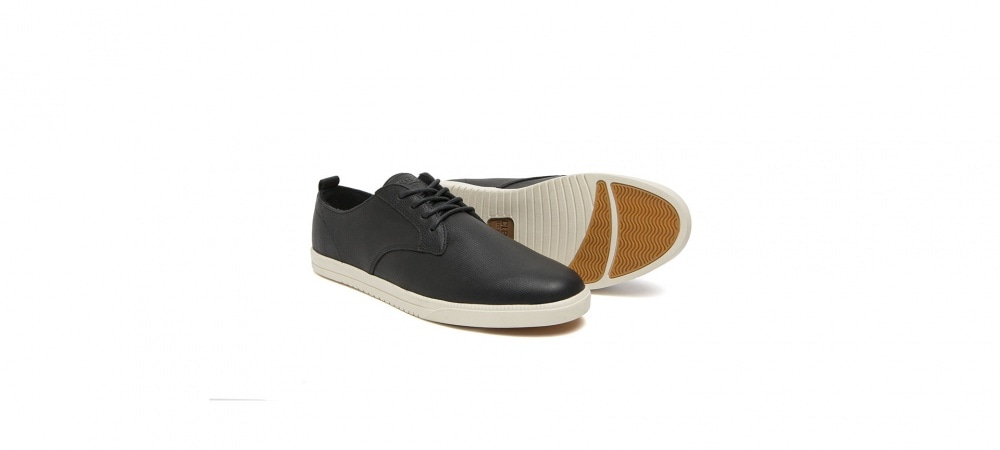 Chaussures ELLINGTON LEATHER en cuir