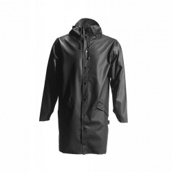 Veste de pluie long jacket rains