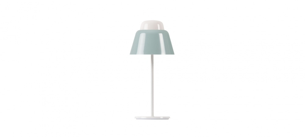 Lampe de table Modu Timeless Everyday Objects