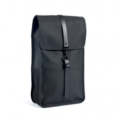 Sac à dos imperméable Rains Backpack