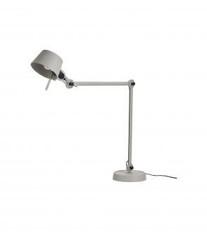 Lampe de bureau 2 bras Bolt desk