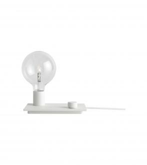 Lampe de table Control Lamp