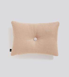 Coussin Dot cushion 1 dot HAY