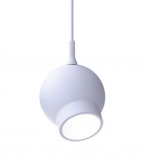 Suspension Ogle mini - 5,5w - LED