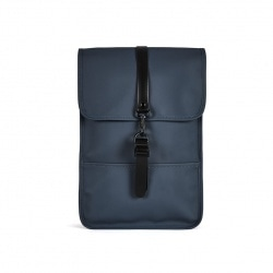 Sac à dos imperméable Rains Backpack Mini