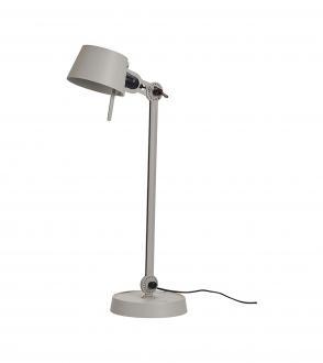 Lampe de bureau 1 bras Bolt desk