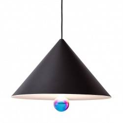 Suspension Cherry - taille L