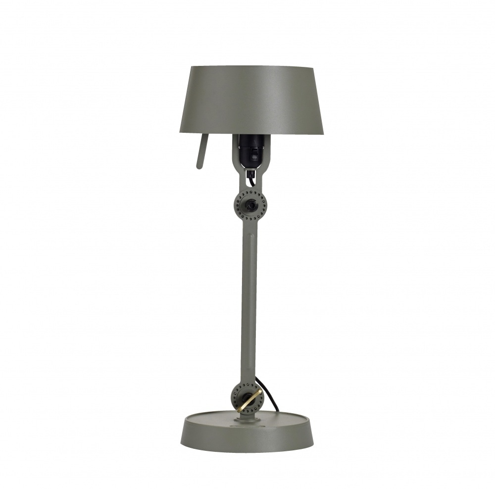 Lampe de table Bolt small