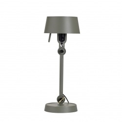 Lampe de table Bolt small standard