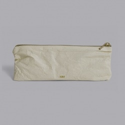 Pochette Packing essentials zip S