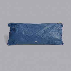 Pochette Packing essentials zip M rect