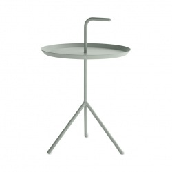 Table d'appoint DLM XL