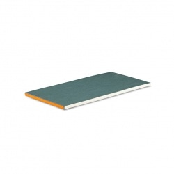 Spine notepad H21x10,5