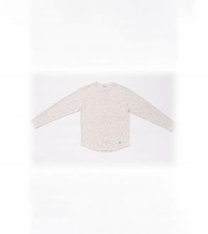 Tee-shirt Jersey Hide Long AH16