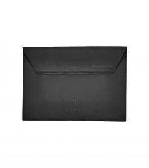 Pochette tablette Sleeve