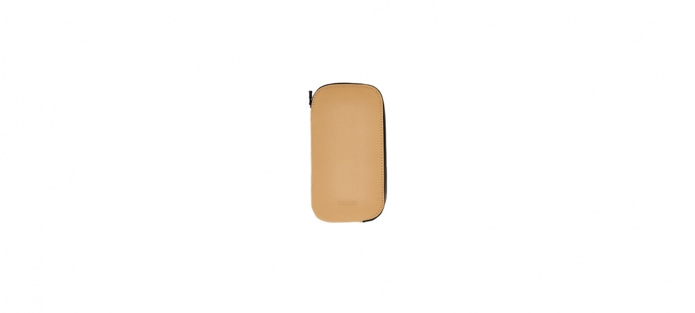 Pochette Phone Wallet Plus