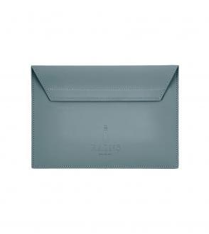 Pochette Tablette Sleeve Mini