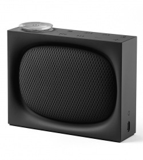 Radio - Enceinte Bluetooth Ona
