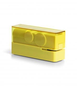 Agrafeuse Flow stapler