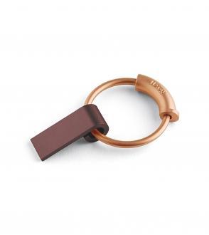 Porte clé - USB Fine Key