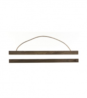 Grand Cadre Wooden Frames