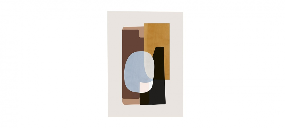 Poster Abstraction
