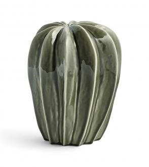 Cactus en céramique Cacti
