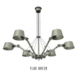 SUPENSION BOLT CHANDELIER