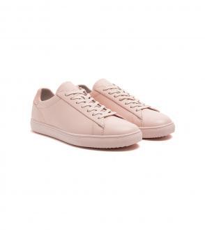 Chaussures Bradley cuir SS17