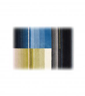 Tapis - Colour Carpet