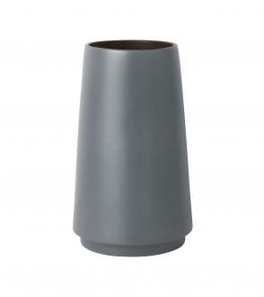 Vase Dual