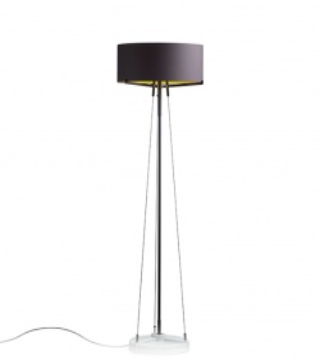 Lampe Orbit