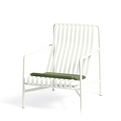 Coussin d'assise Palissade Lounge Chair