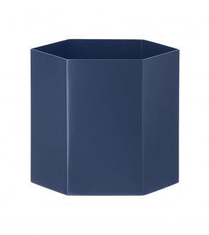pot Hexagon Large