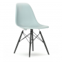 Chaise DSW Eames