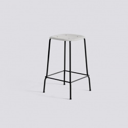 Tabouret Soft Edge 30 H65