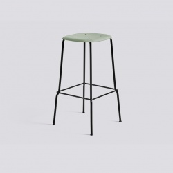 Tabouret Soft Edge 30 H75