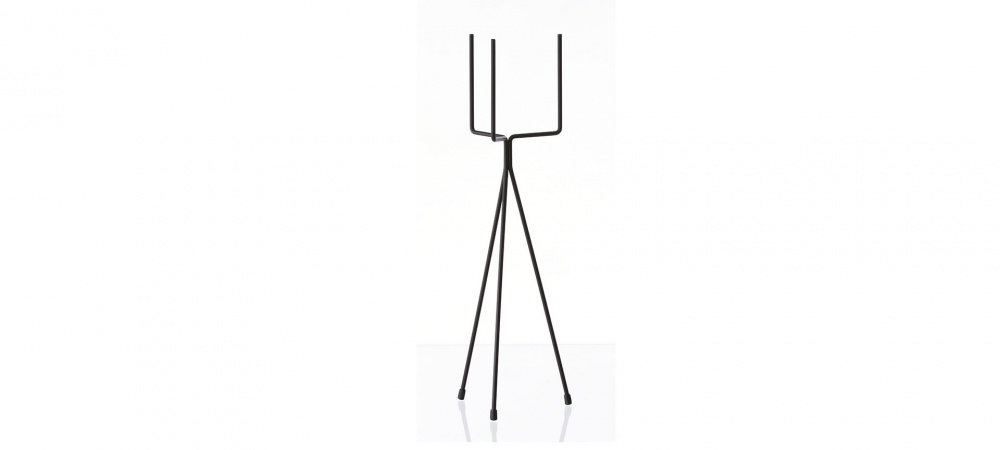 Trépied Plant stand - Small