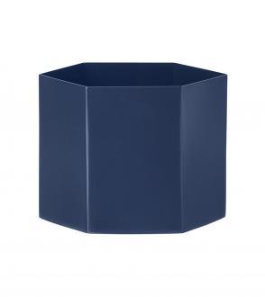 Pot Hexagon Extra large