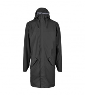 Veste imperméable Alpine Jacket