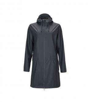 Veste imperméable W Coat