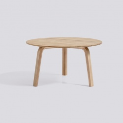 Bella coffee table 60xh32