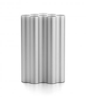 Vase Nuage