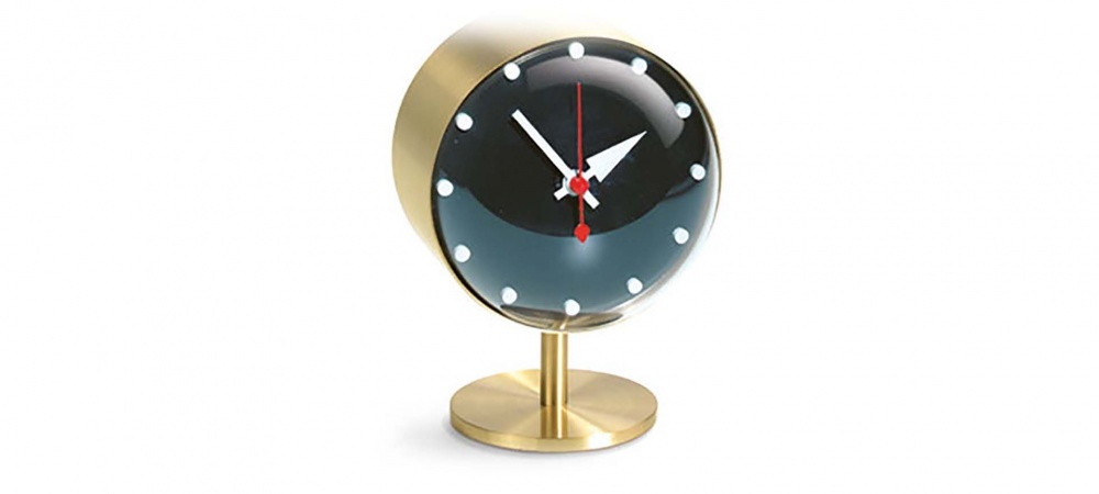 Horloge Desk Clocks - Night Clock
