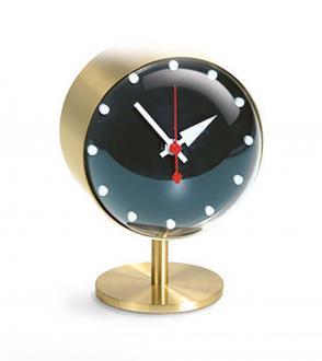 Horloge Desk Clocks - Night Clock