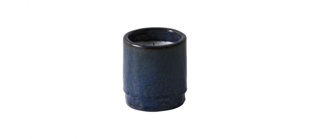 Bougie Scented Candle
