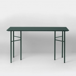 Bureau Mingle 135x65cm