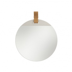 Miroir Enter - Small