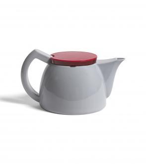 Théière / Tea