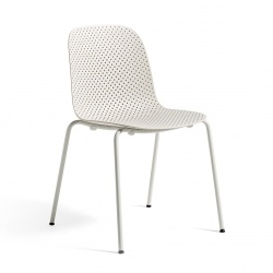 Chaise 13EIGHTY CHAIR